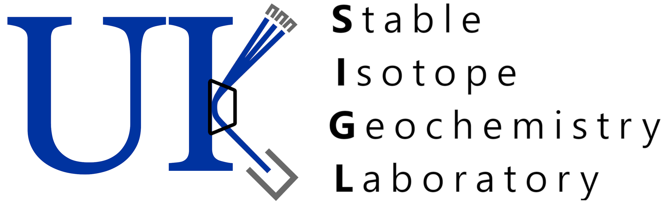UKSIGL_Logo_Horizontal2_Bordered_Med.png
