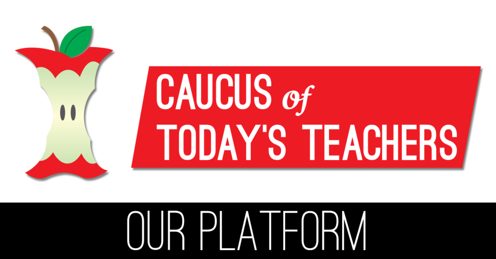 our platform.png