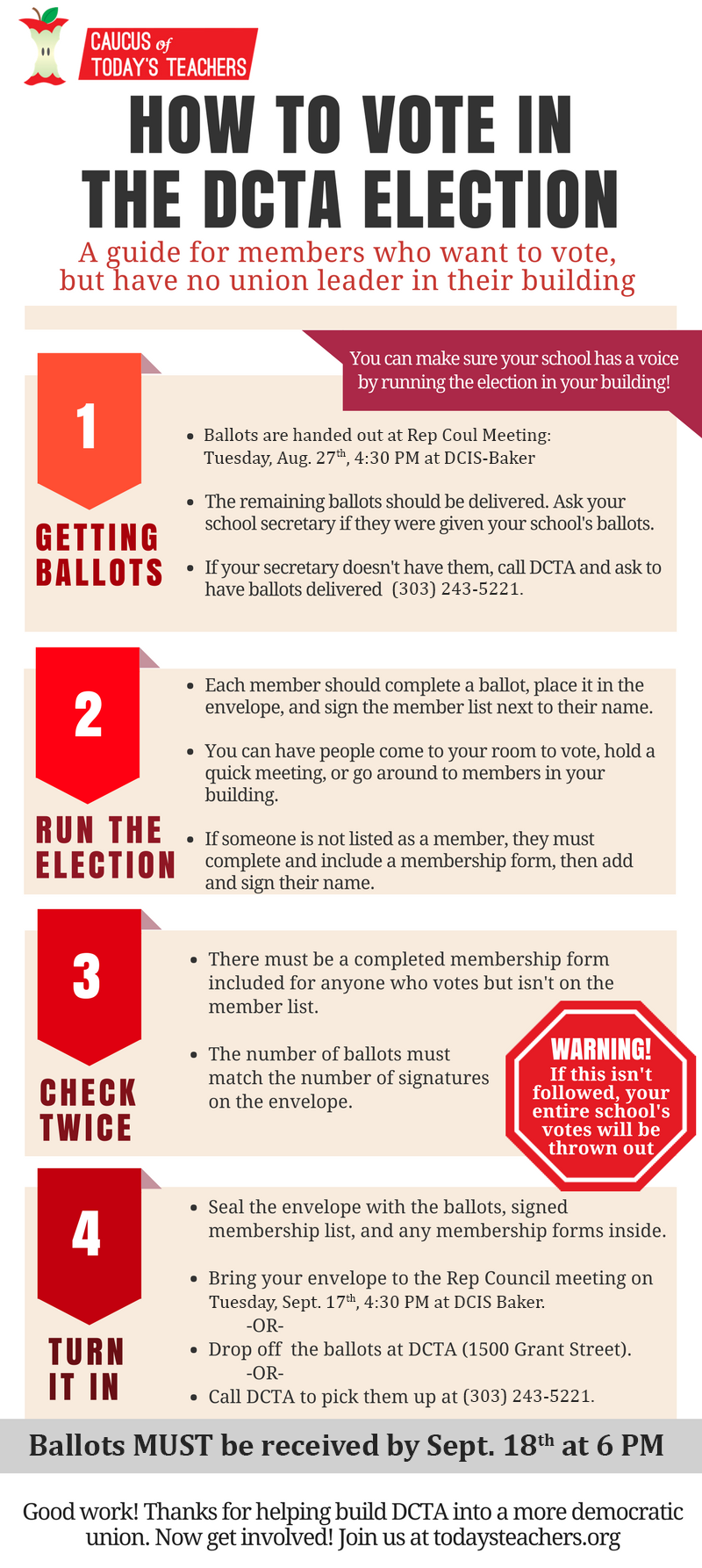 Fall 2019 - How to Vote (1).png
