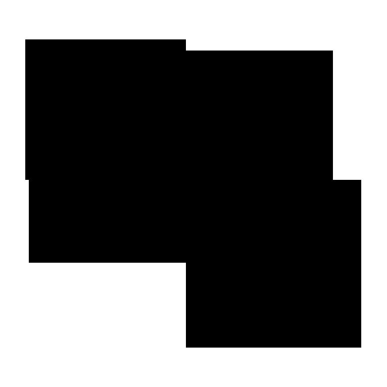 Copy of Prediabetes