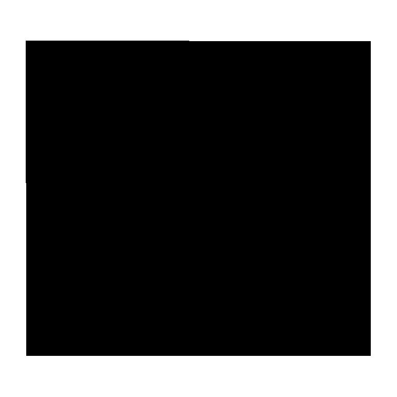 Copy of Fatigue