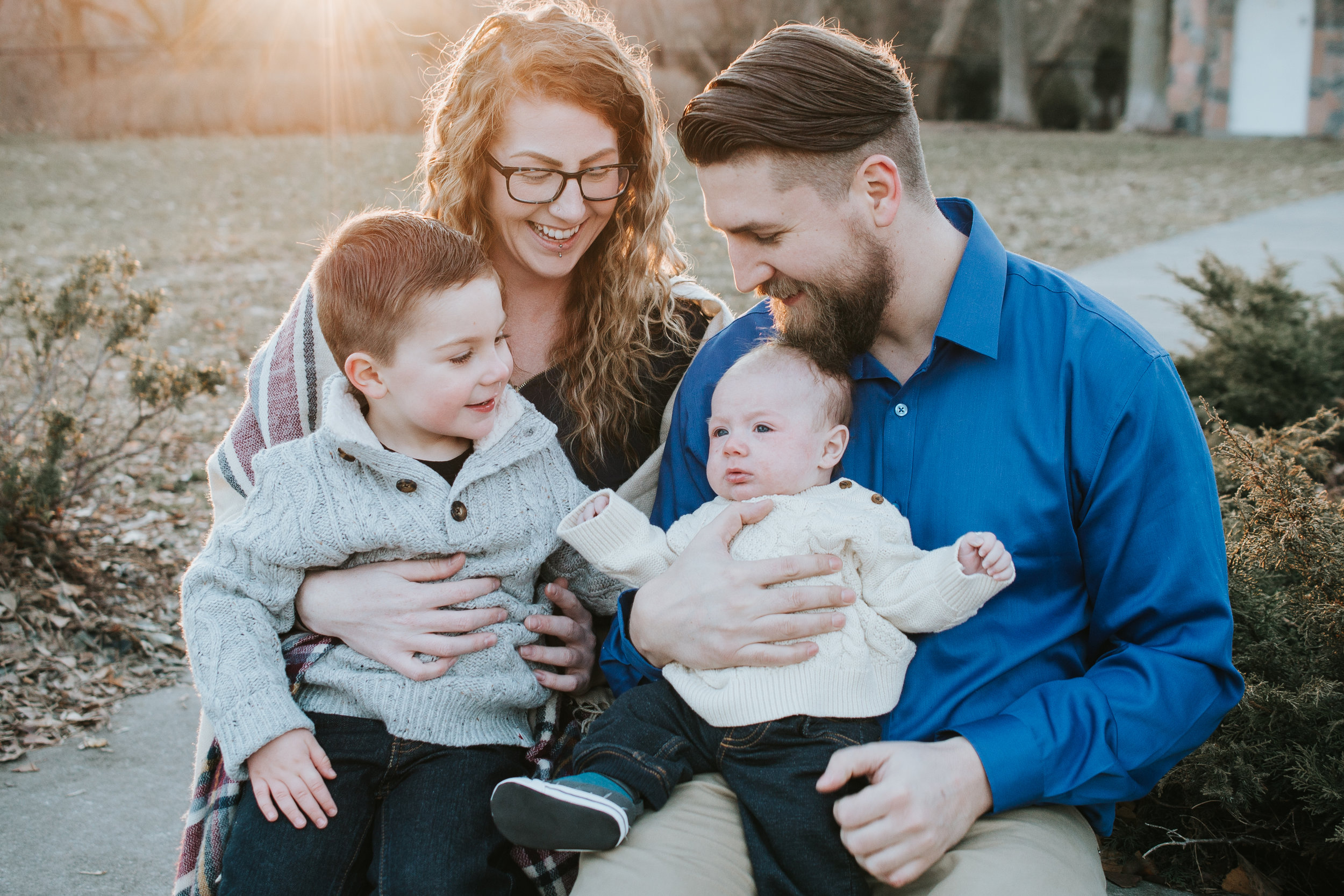 2018 Family Photos-44.jpg