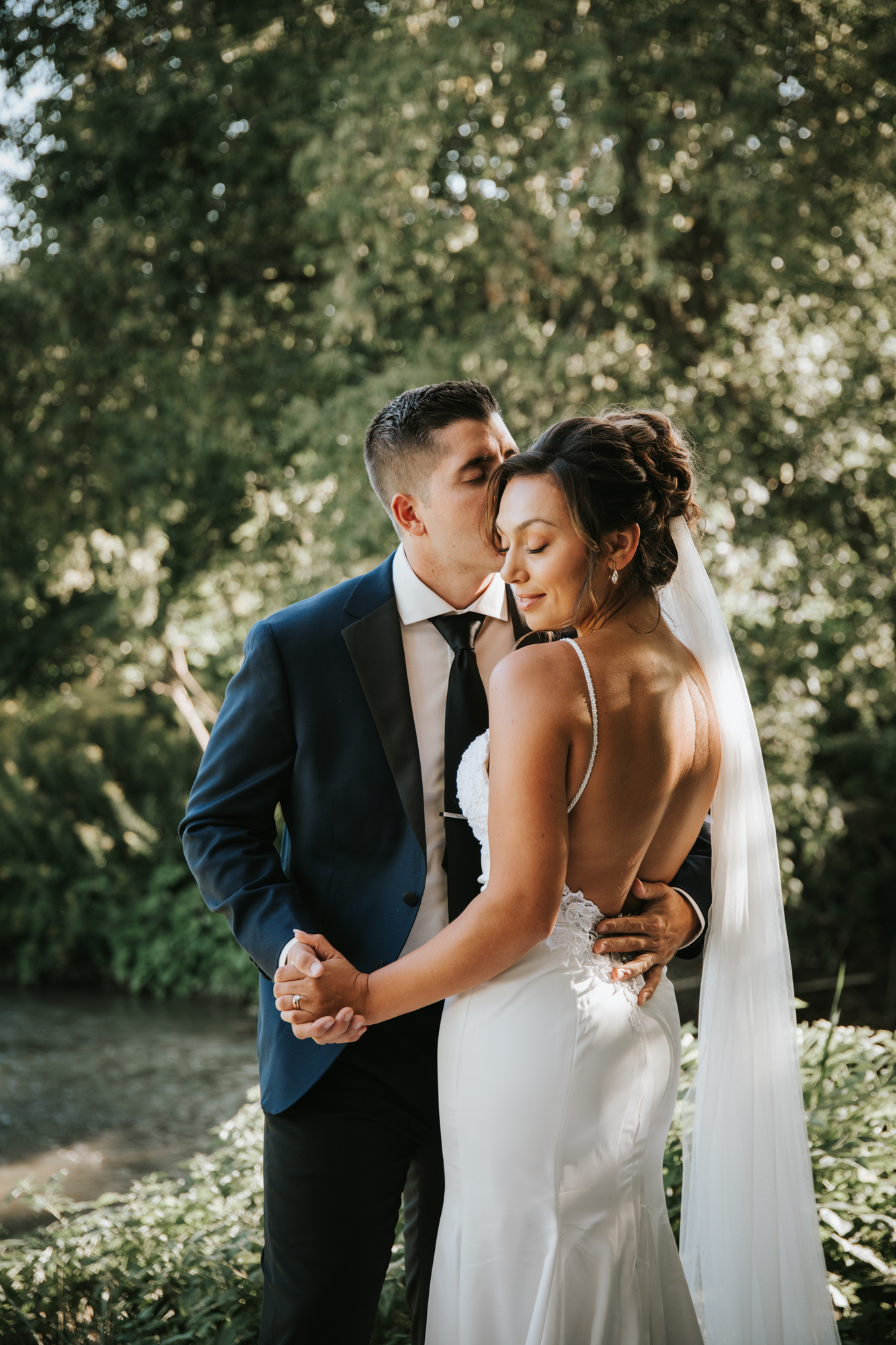weddingphotography-49.jpg