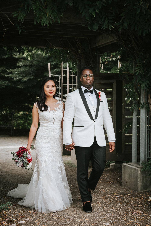 Torontowedding-61.jpg
