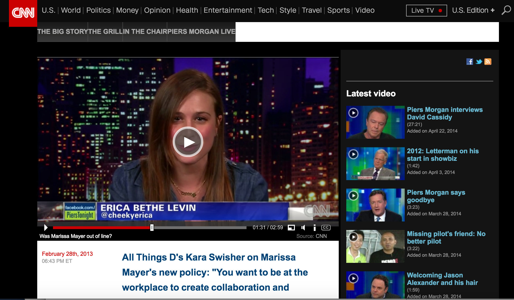 Erica Bethe Piers Morgan CNN Tonight.png