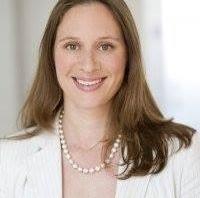 Alyssa Rapp Bottlenotes AJR Ventures