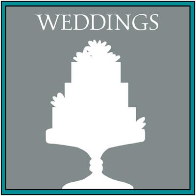 Weddings_Razzmatazz_Hair_Studio_Marstons_Mills.jpg.jpg