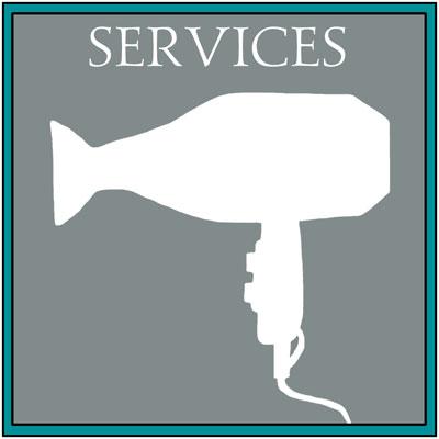 Services_Razzmatazz_Hair_Studio_Marstons_Mills