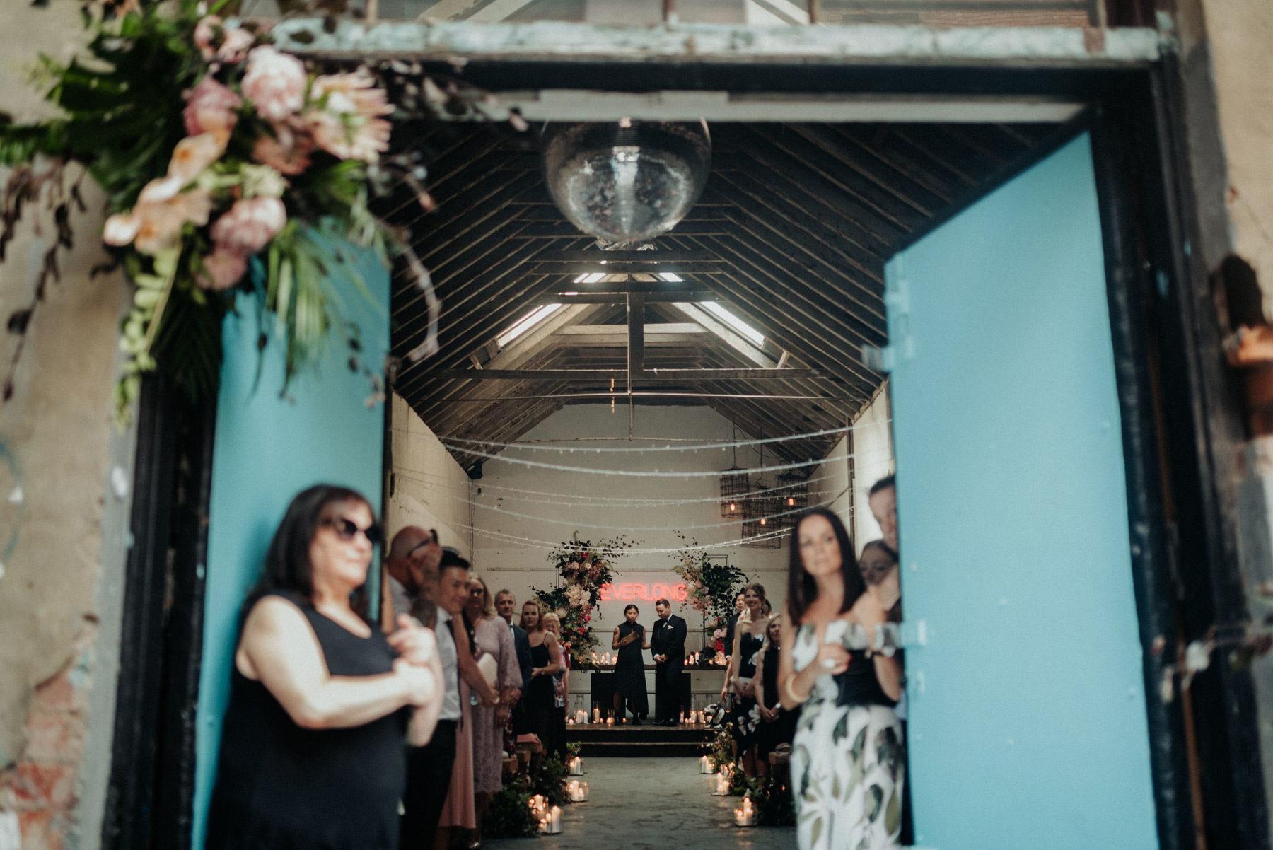bang-bang-boogaloo-wedding-melbourne-07-1800x0-c-default.jpg