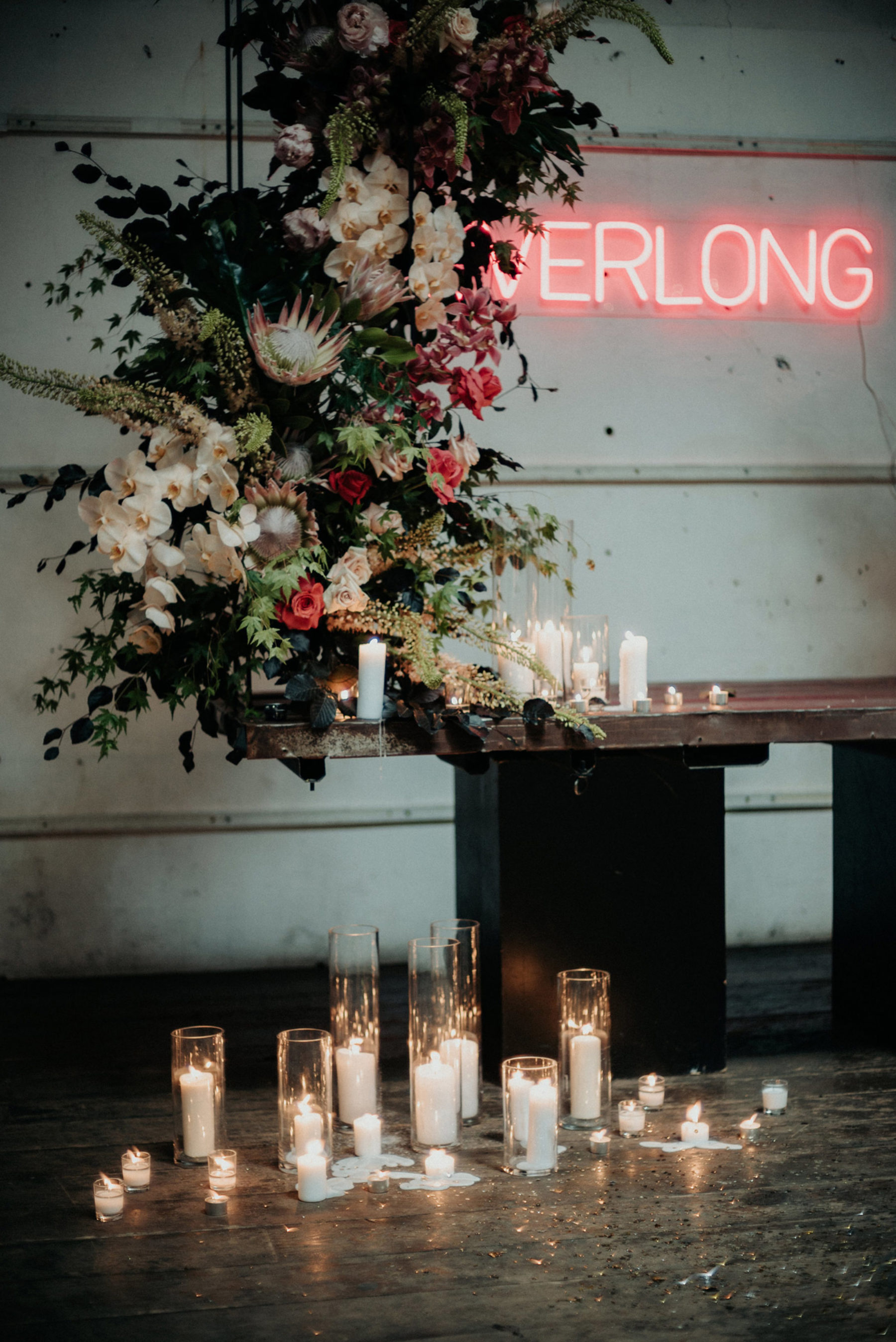 bang-bang-boogaloo-wedding-melbourne-04-1800x0-c-default.jpg