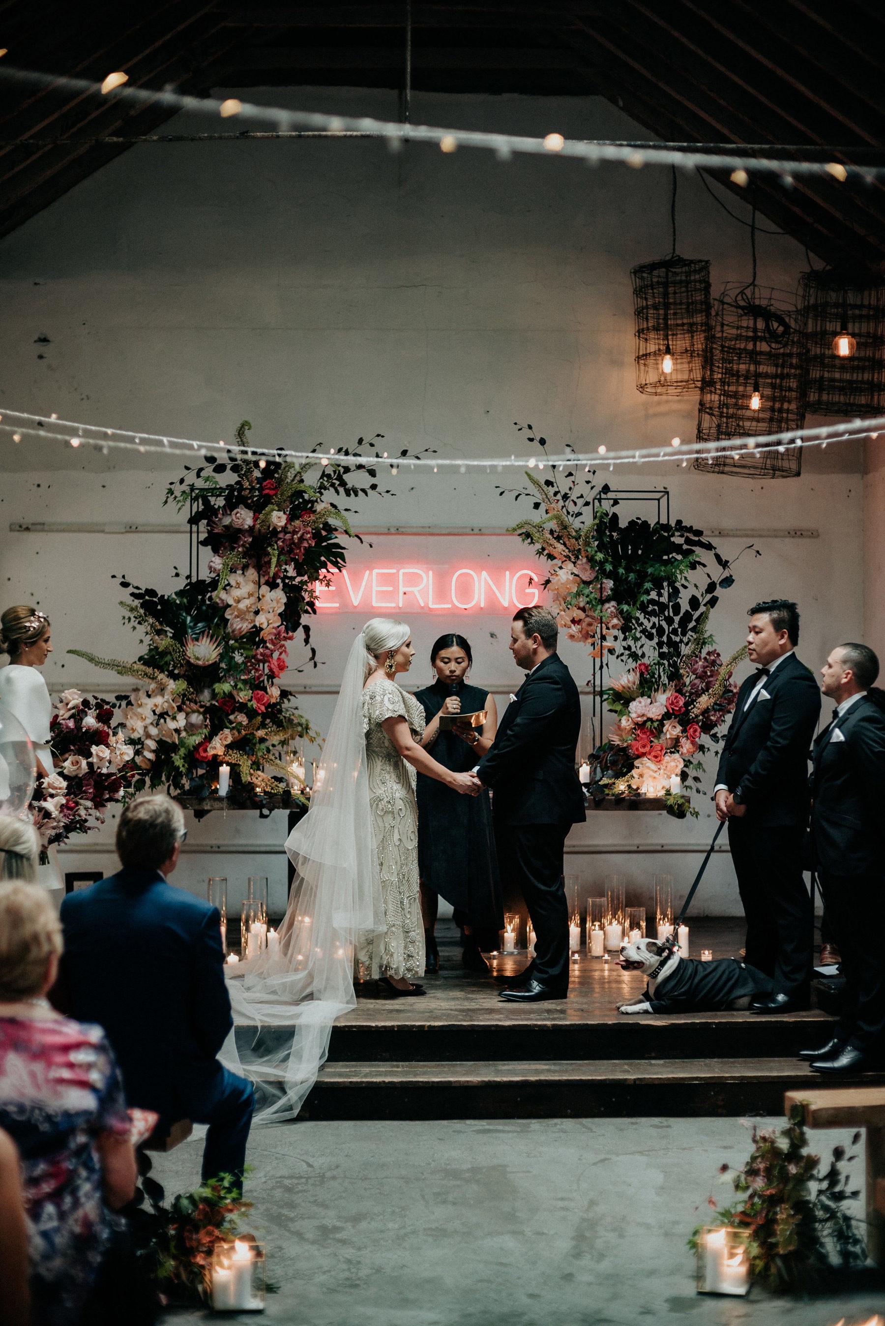 bang-bang-boogaloo-wedding-melbourne-11-1800x0-c-default.jpg