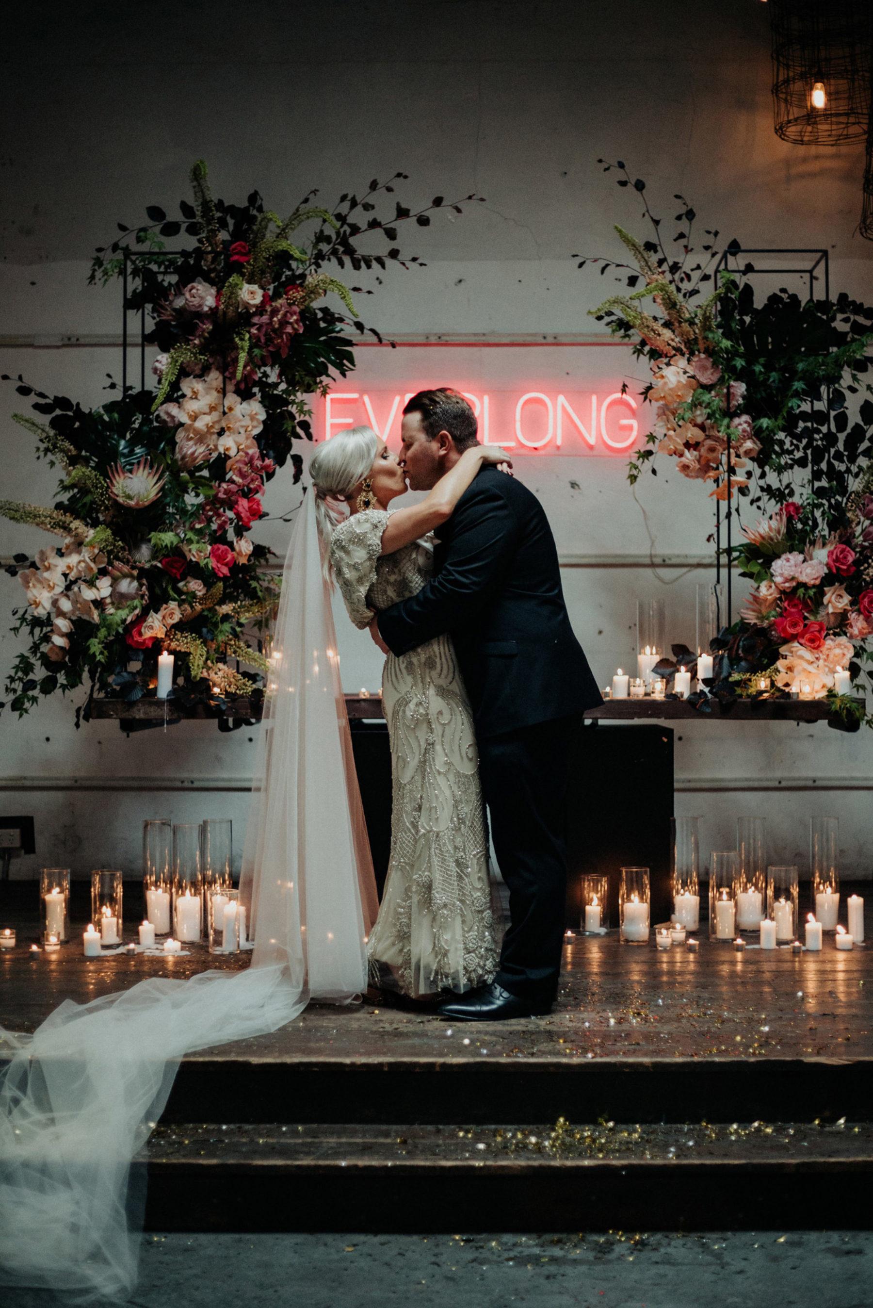 bang-bang-boogaloo-wedding-melbourne-14-1800x0-c-default.jpg