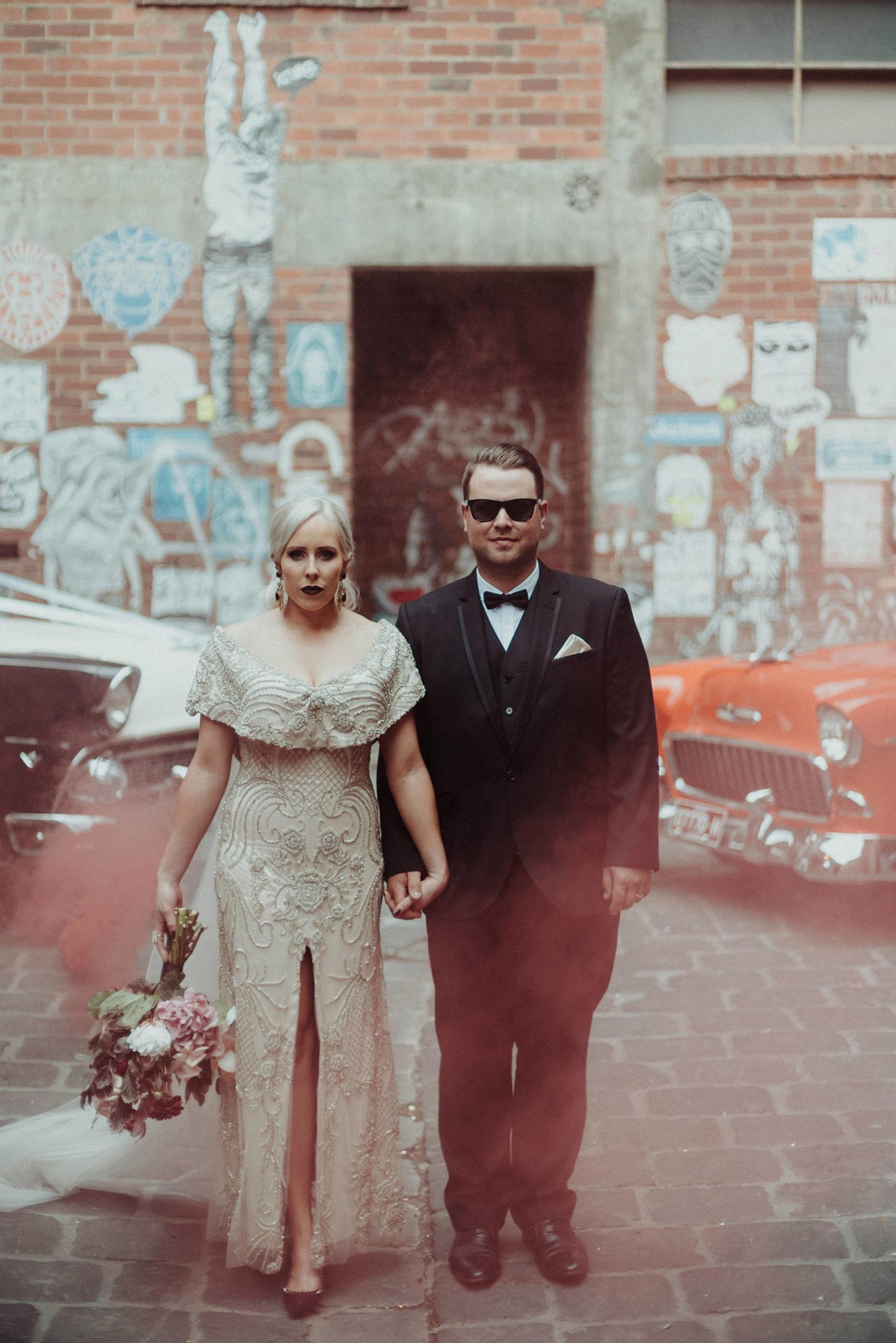 bang-bang-boogaloo-wedding-melbourne-17-1800x0-c-default.jpg