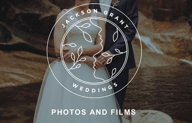 Jackson Grant     Photography and Videography  https://www.jacksongrantweddings.com