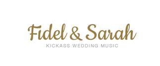Fidel & Sarah  Duo    https://www.fidelandsarah.com