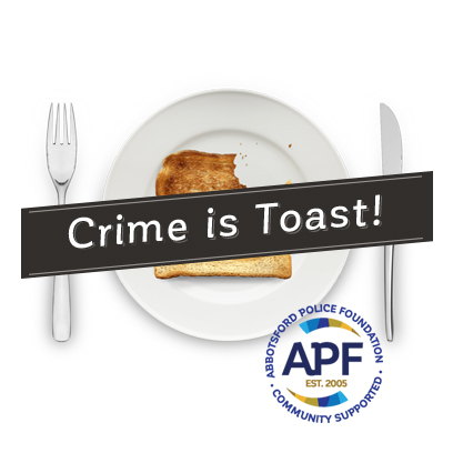 crime_is_toast_graphic-zoomed.jpg