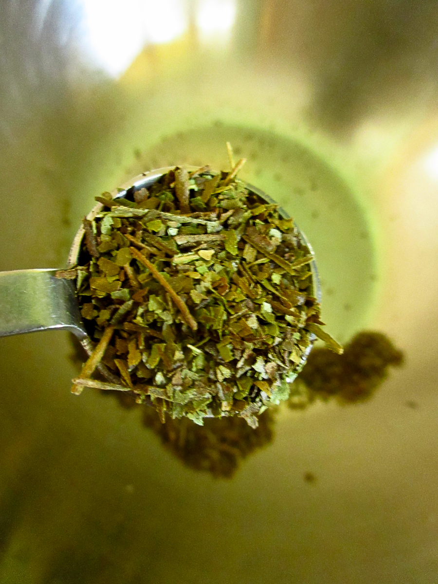 Morella Bayberry Tea -2437.jpg