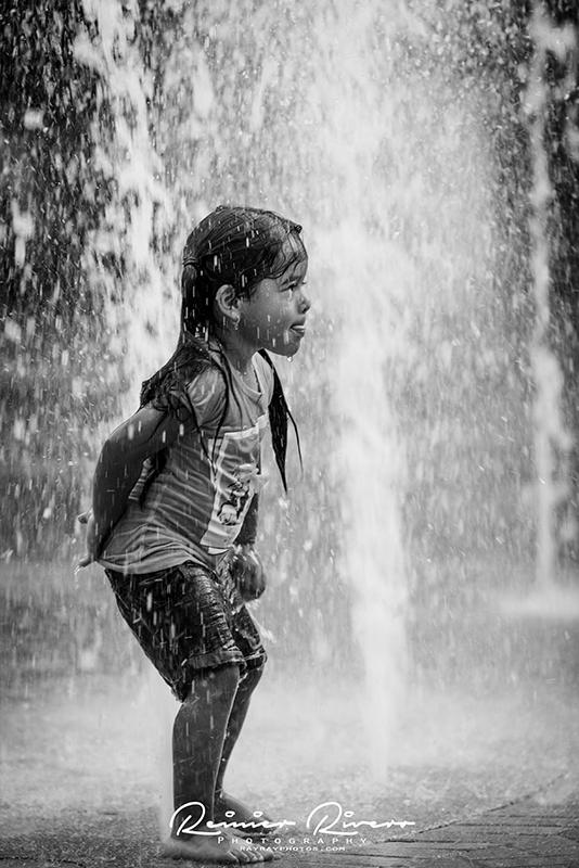 Water-Dance.jpg