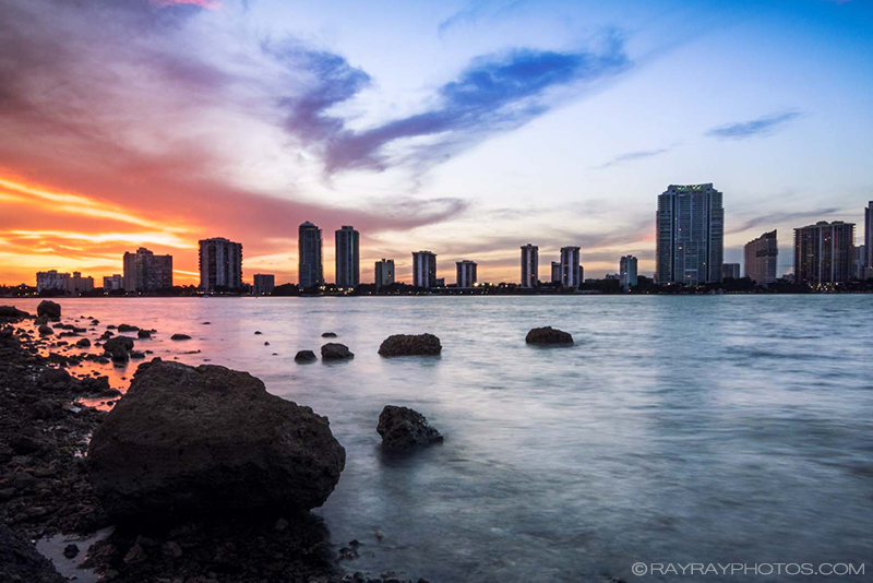 Key-Biscayne-SunsetLR.jpg