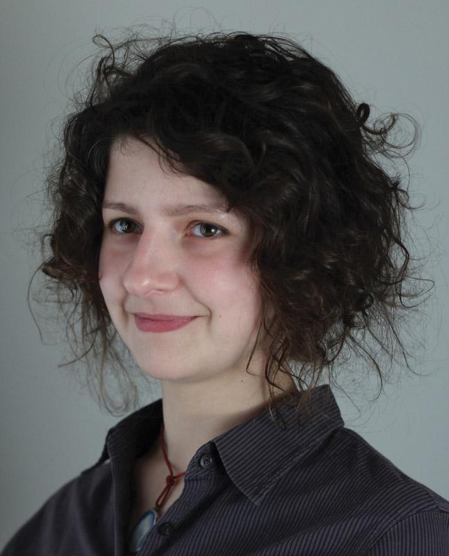 Agnieszka Waszczeniuk