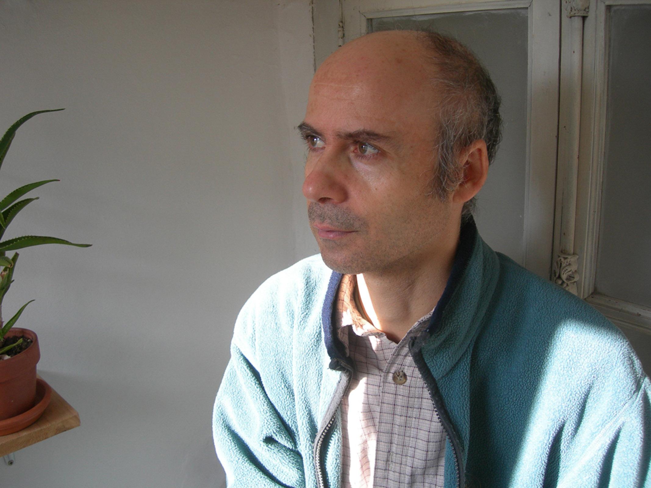 Jean-Luc Greco