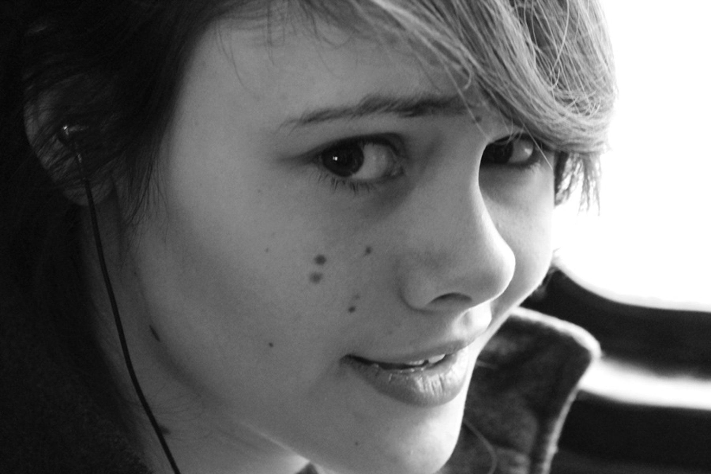 Julia Orlik