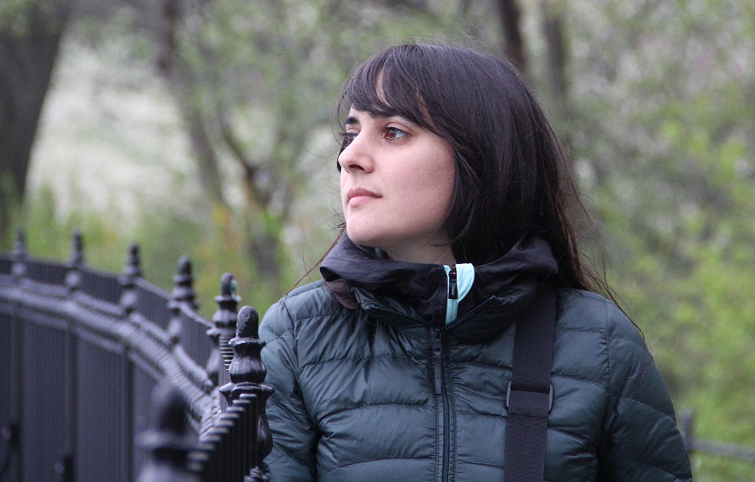 Luciana Digiglio