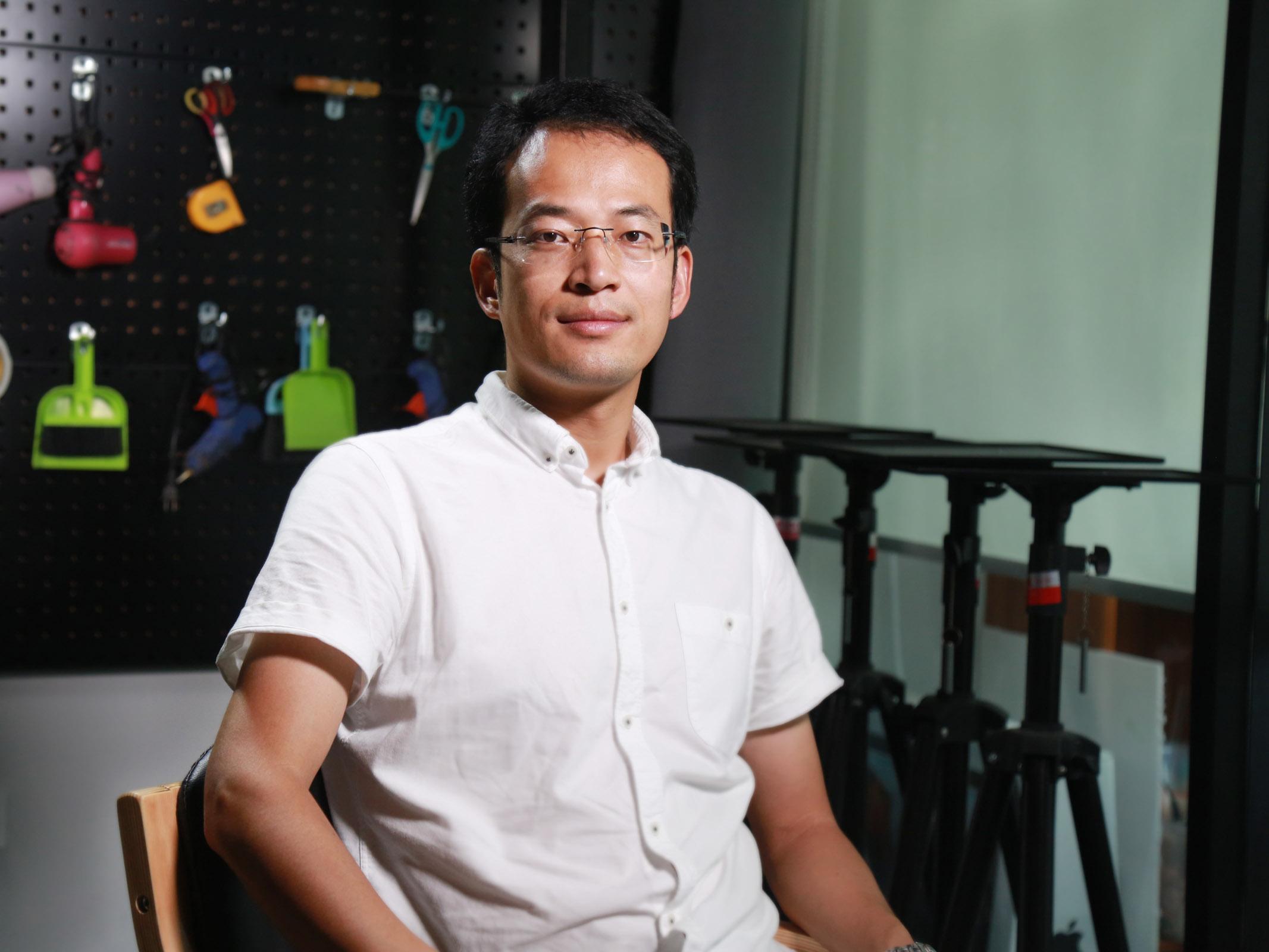 Wu Jun