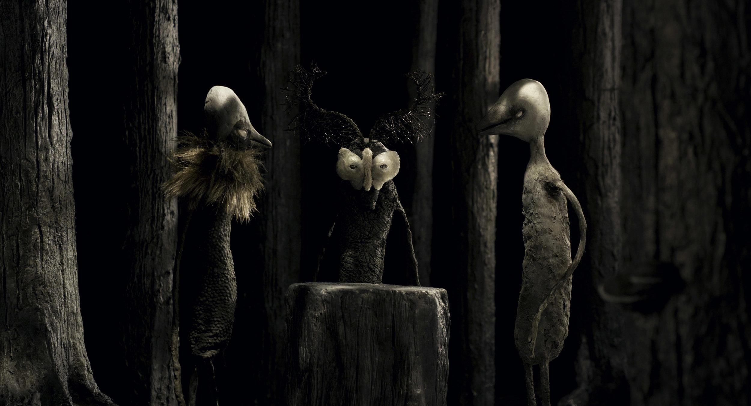 Nocturne1.jpg