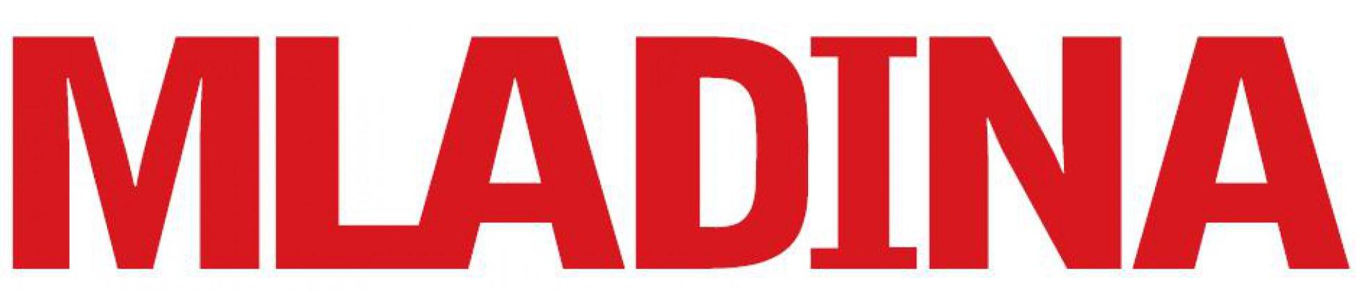 logo_mladina.jpg