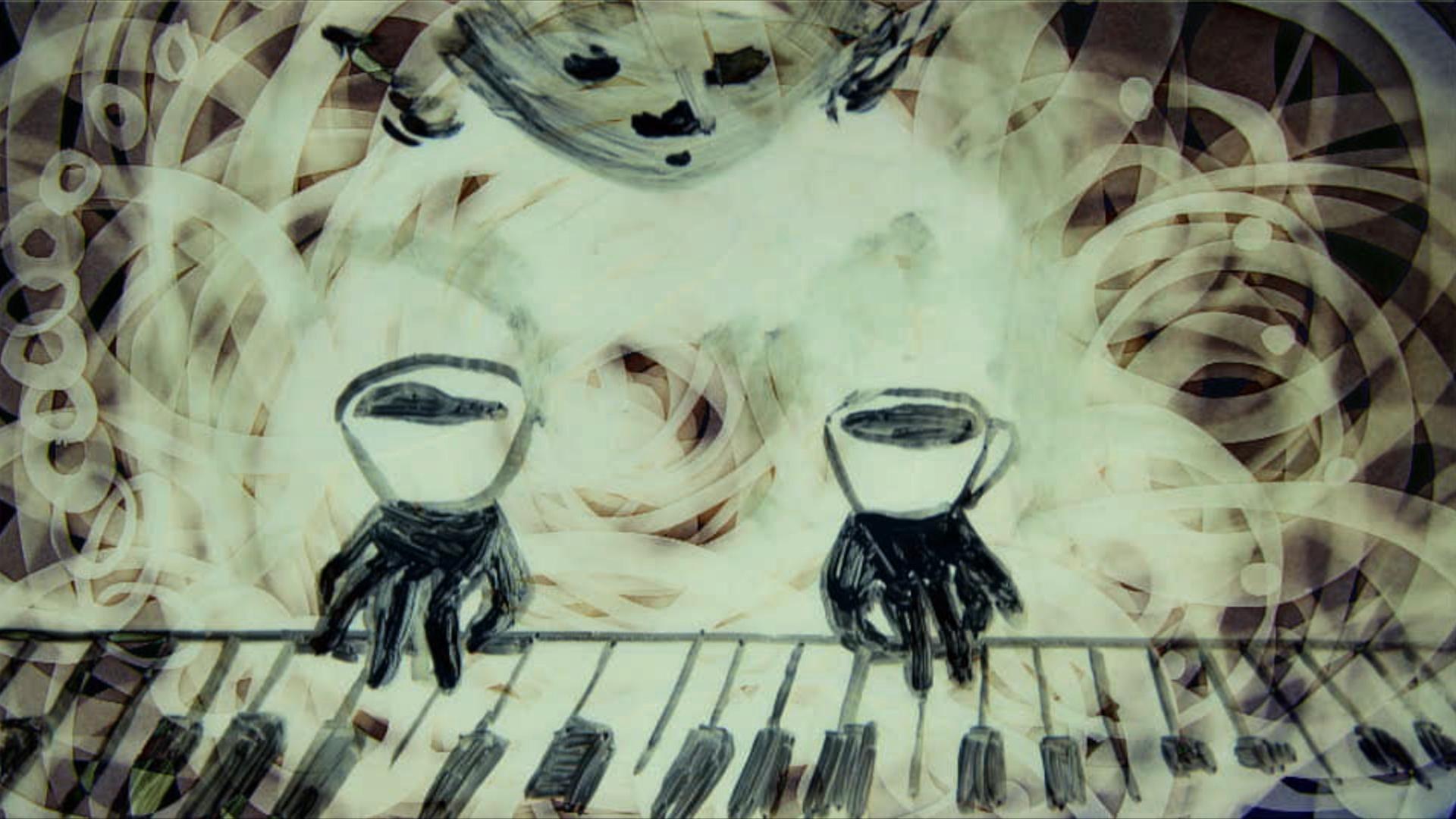 Musical Traumas_04.jpg