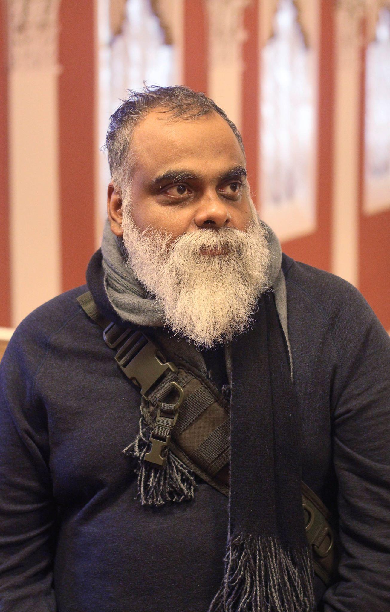 Suresh Eriyat_Director.jpg