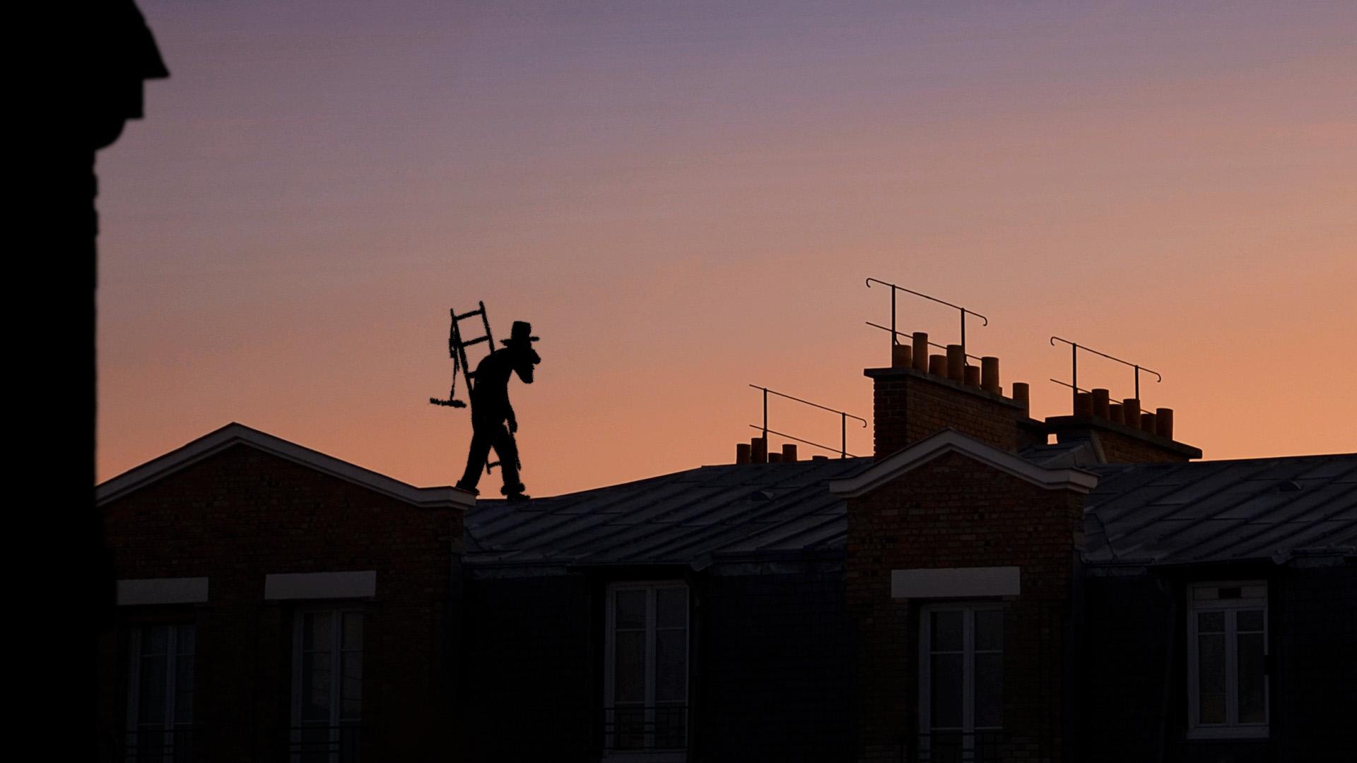the chimney sweep (2).jpg
