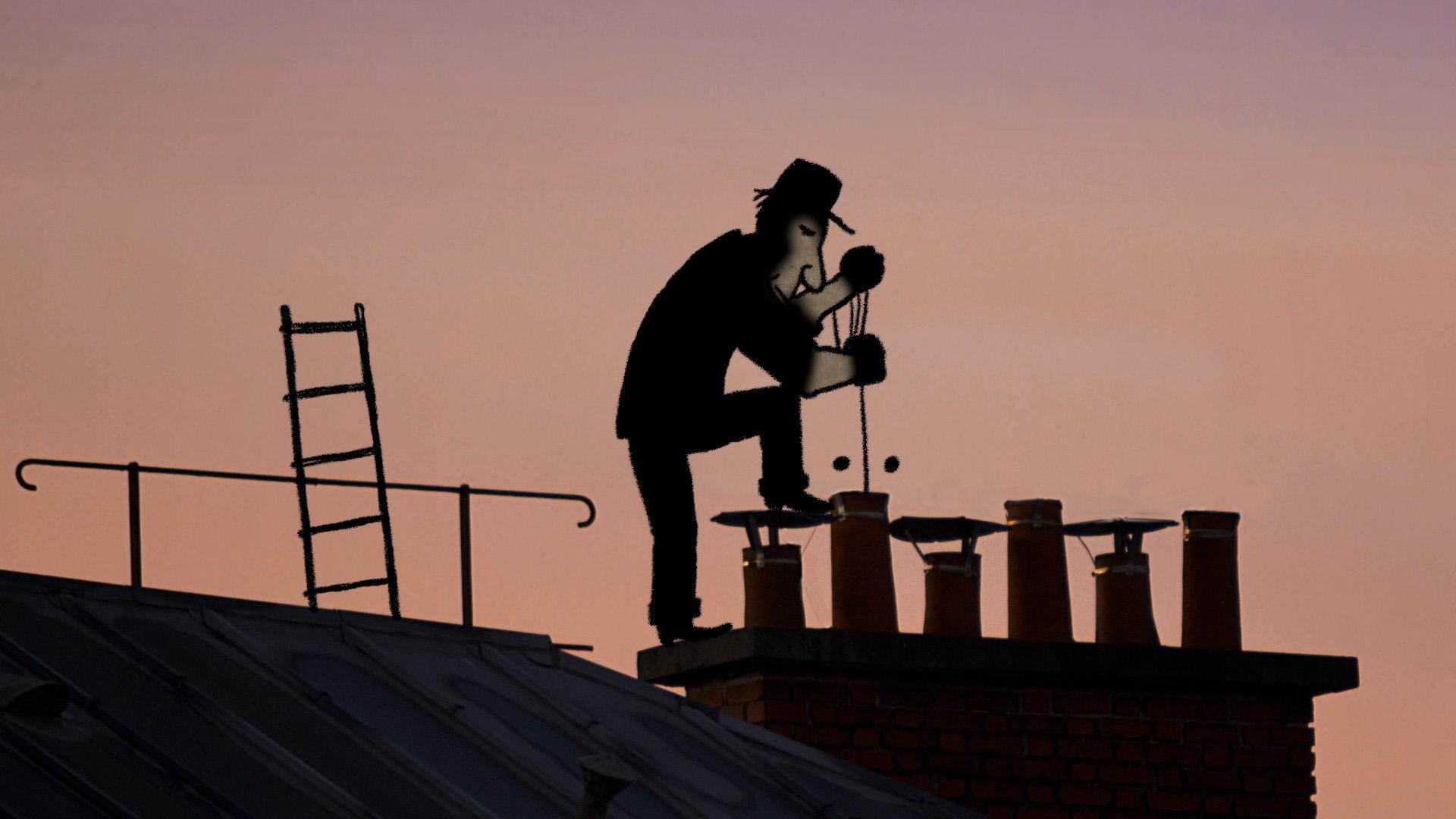 the chimney sweep (4).jpg