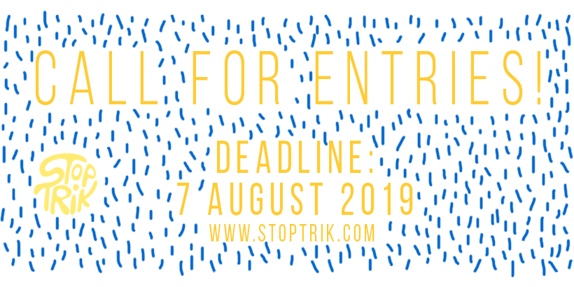 call for entries 2019_instagram_ok.jpg