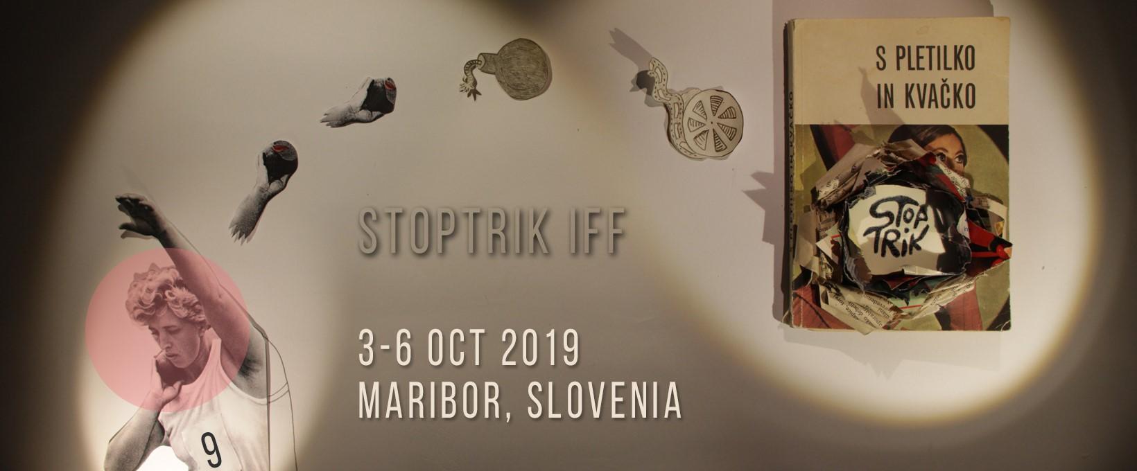 StopTrik Maribor.jpg