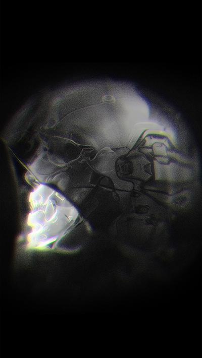 ghost01w_gallery_res.jpg