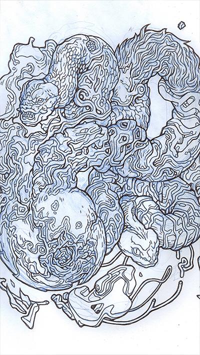 ink01_gallery_res.jpg
