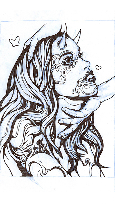 ink06_gallery_res.jpg