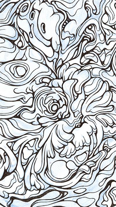 ink08_gallery_res.jpg