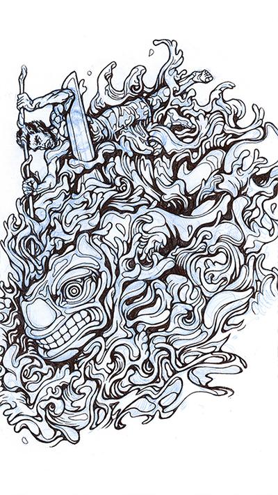 ink10_gallery_res.jpg