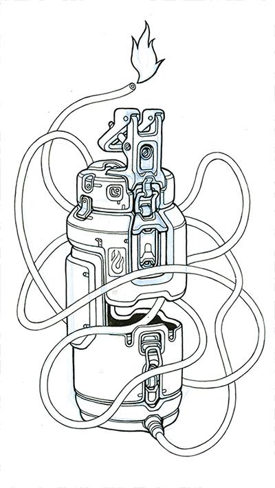 ink13_gallery_res.jpg