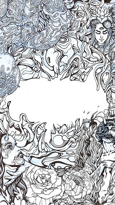 ink16_gallery_res.jpg