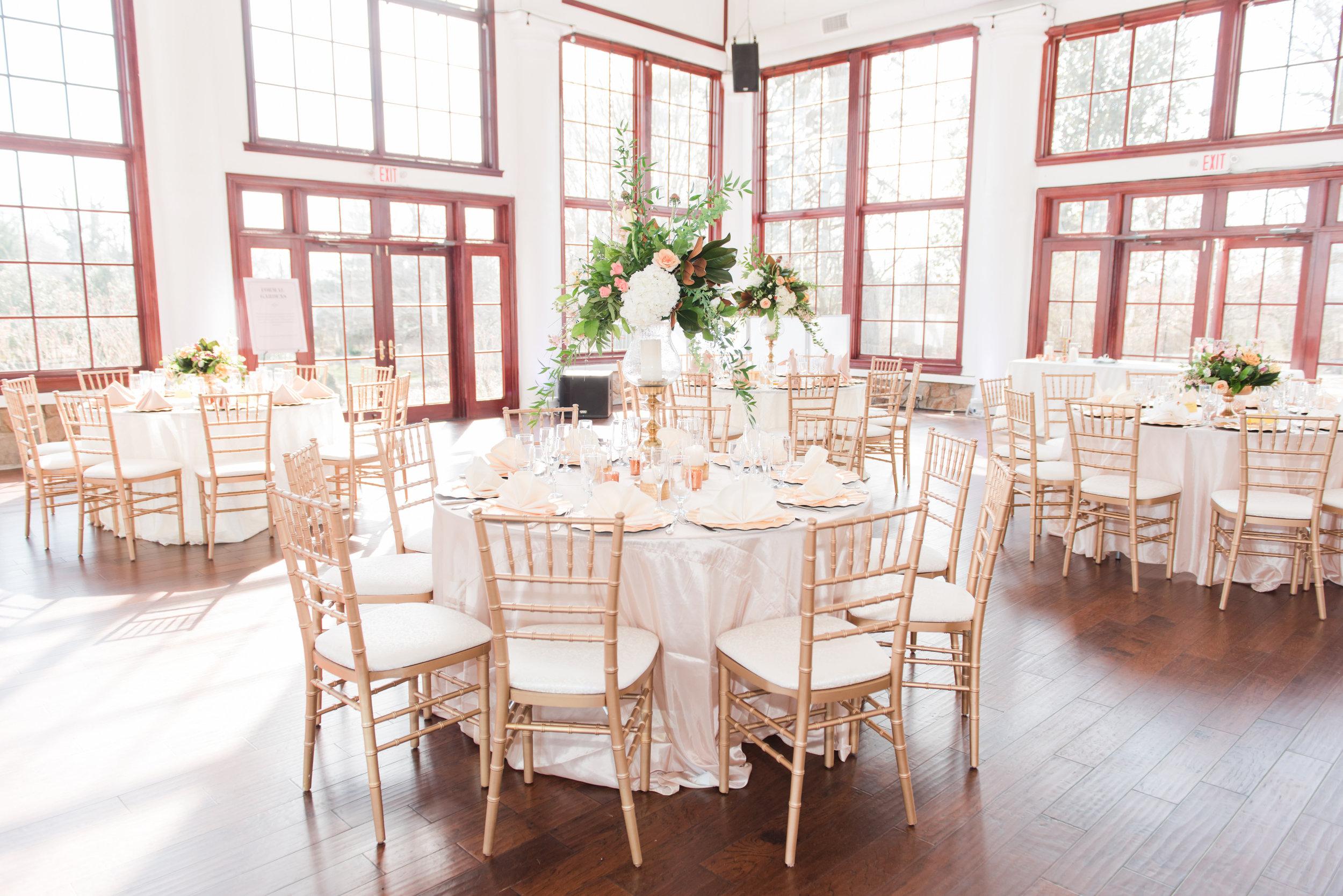 Raspberry_Plain_Manor_Visit_Loudoun_Wedding_JOFFOTO-17.jpg