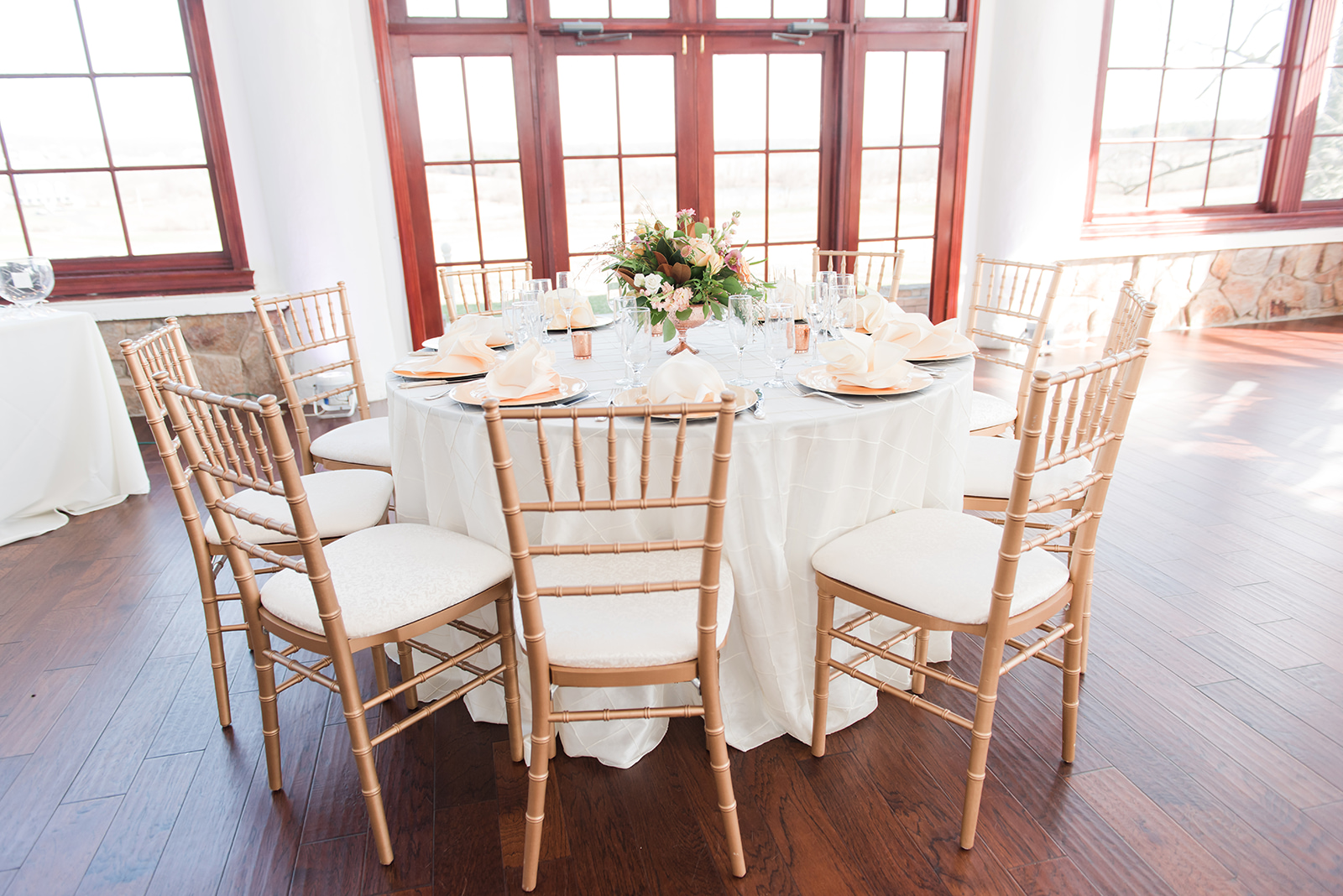 Raspberry_Plain_Manor_Visit_Loudoun_Wedding_JOFFOTO-12.jpg