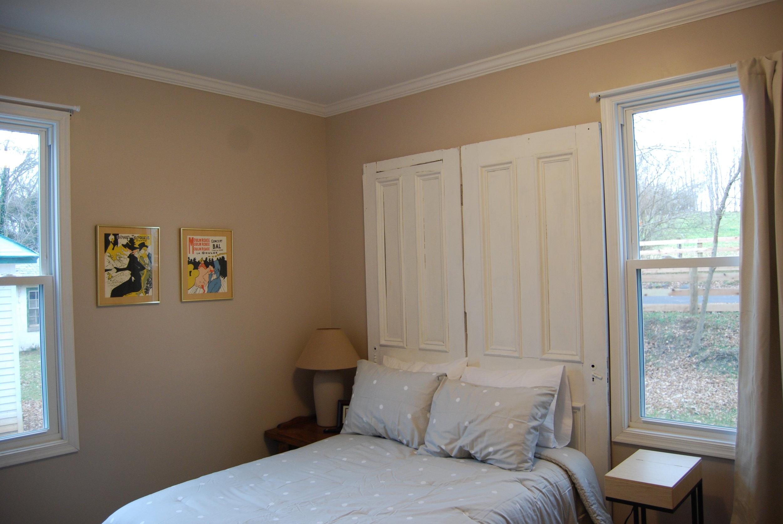 bedroom c1.JPG