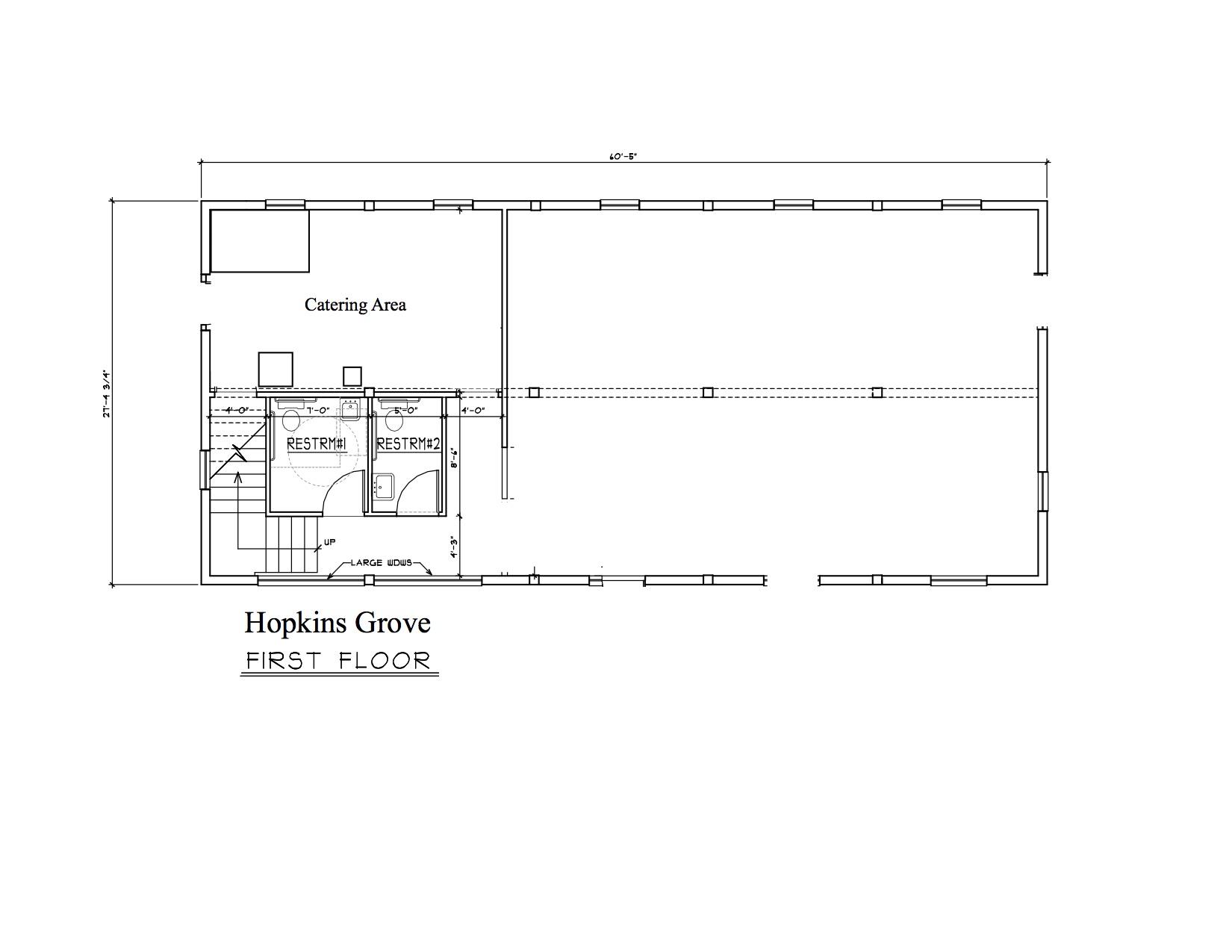 Hopkins Down Floorplan revised.jpg