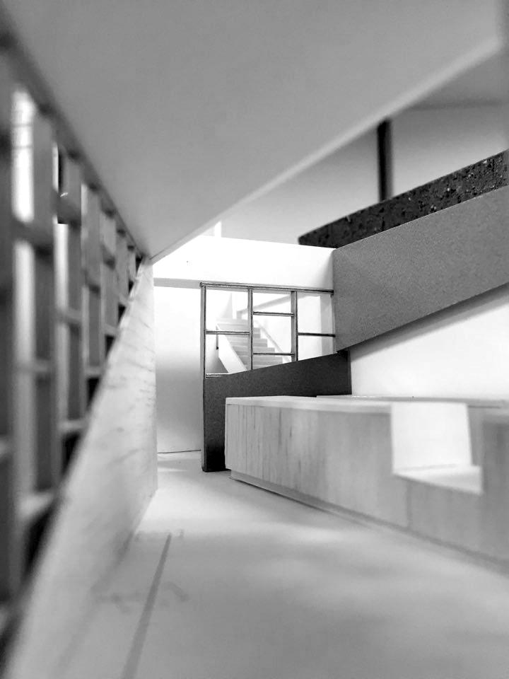partition_final model