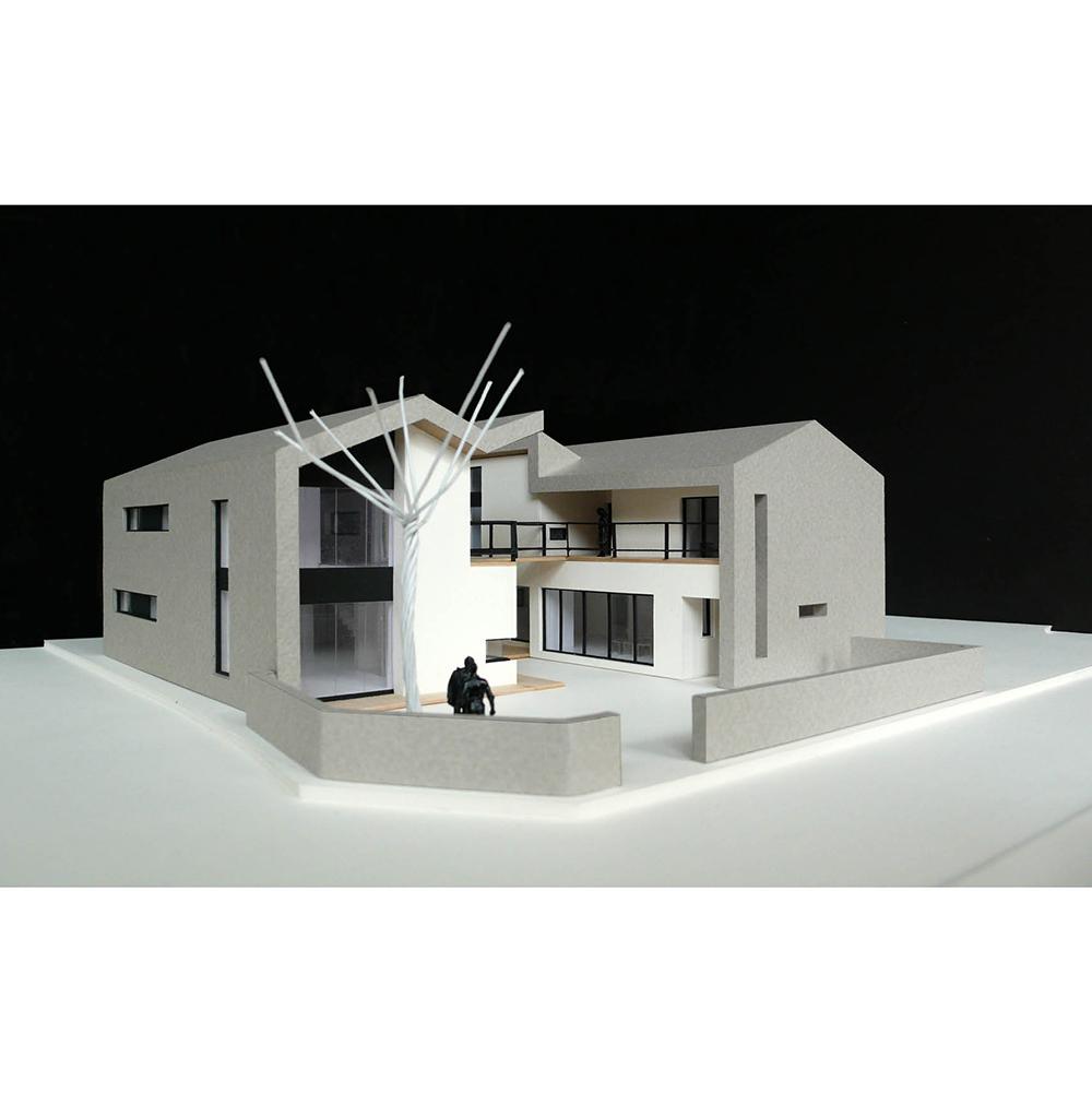 house j