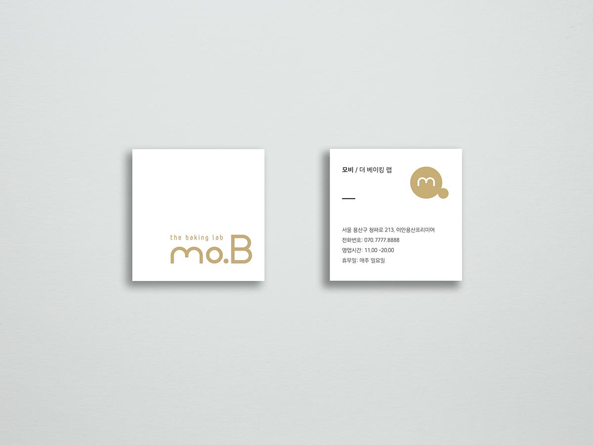 moB shopcard_s.png
